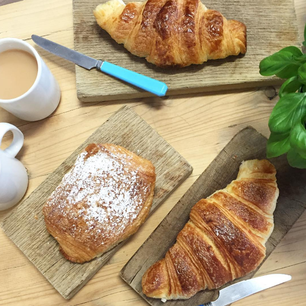 best-places-for-breakfast-in-Plymouth