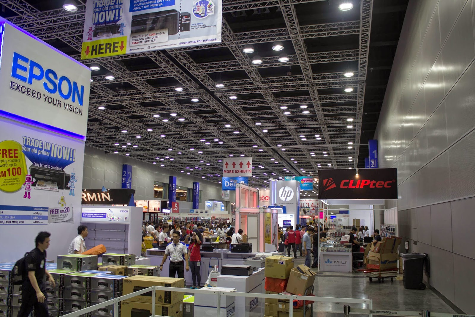 Coverage of PIKOM PC Fair 2014 @ Kuala Lumpur Convention Center 279