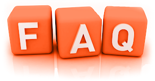 Frequently Asked Questions - Buy Facebook Likes and Social Media services