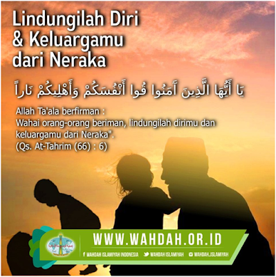 Paket-Umroh-November-40-Nama-Pahlawan-Islam-Terdahulu