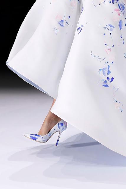 Ralph&Russo-Costura-springsummer-2016-elblogdepatricia-shoes-calzado
