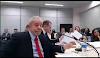 Assessor do DEM e do PSDB desabafa: Lula é um preso político