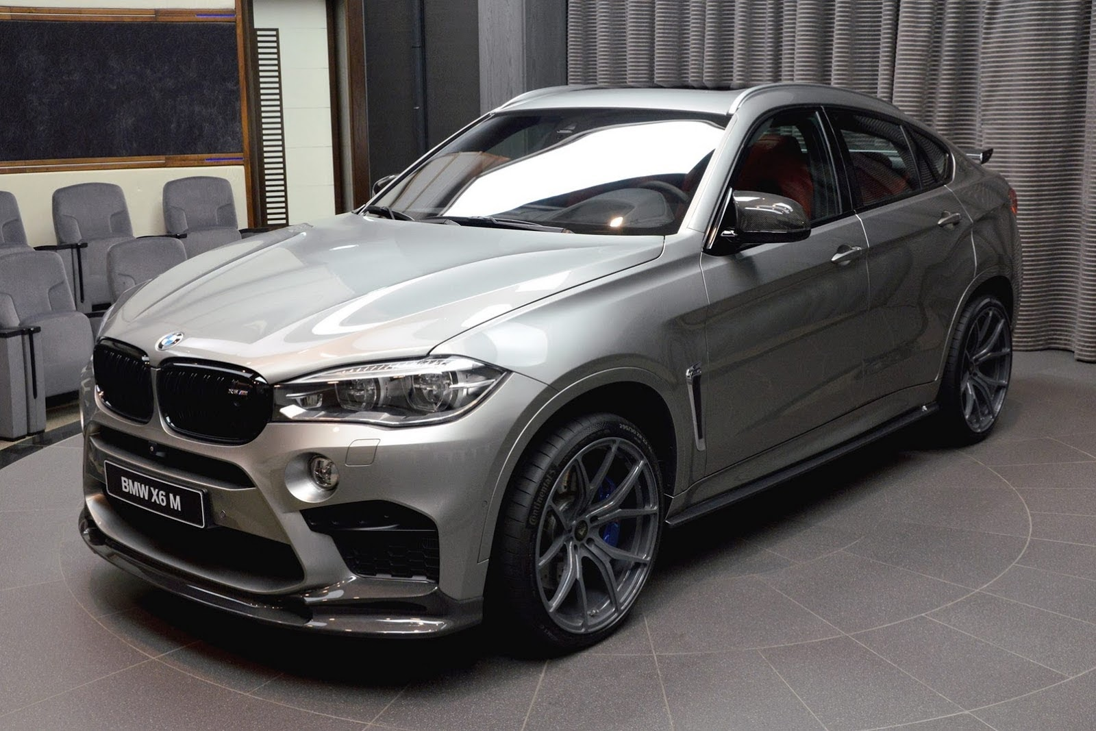 cars tuning music bmw x6 m. Black Bedroom Furniture Sets. Home Design Ideas
