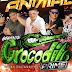 CD AO VIVO CROCODILO PRIME NO POINT SHOW DJ GORDO E DINHO 01 02 2019