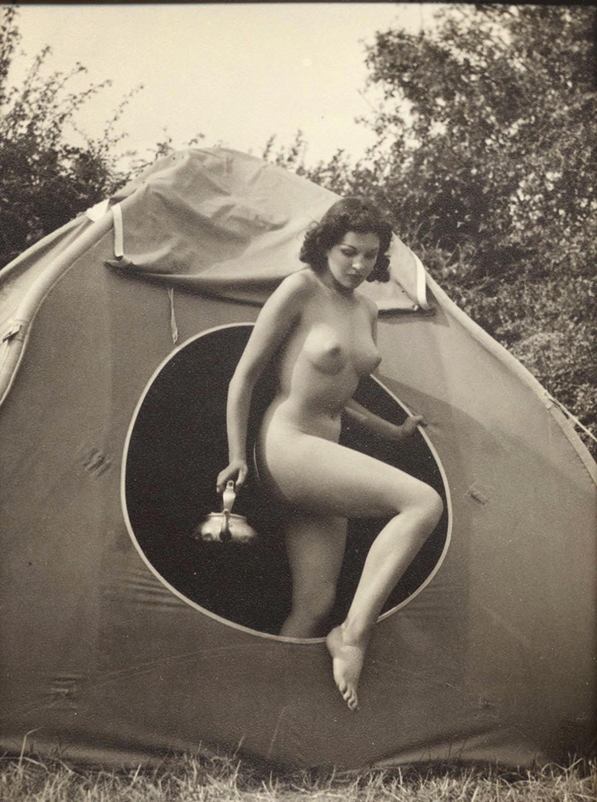 British Nudes 6