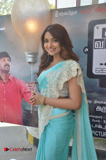 Kanavu Variyam Tamil Movie Audio Launch Stills  0026.jpg