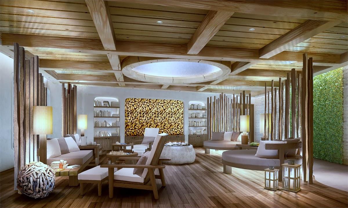Design the alpina gstaad switzerland for Design hotel schweiz
