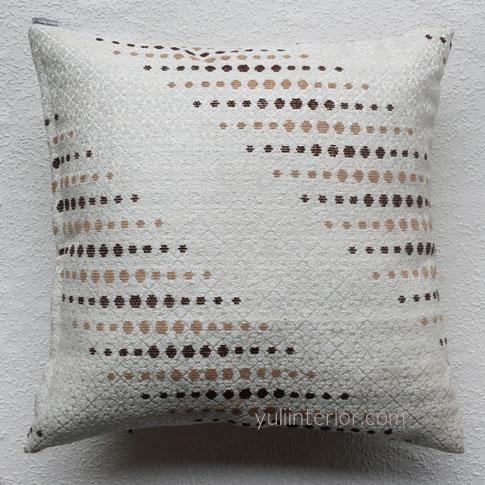Buy Decorative Throw Pillows in Port Harcourt, Nigeria