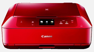 Canon PIXMA MG3022 printer drivers download & Installations