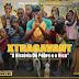 Xtragavant (Moz Gang) - História do Pobre e o Rico (2o17) [TrapBeat][Casa Da Musika]