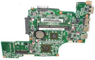 Penyebab laptop mati total dan cara mengatasinya