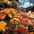10 sfaturi pentru a recunoaște legumele şi fructele tratate cu CHIMICALE sau care au stat mult pe tarabă