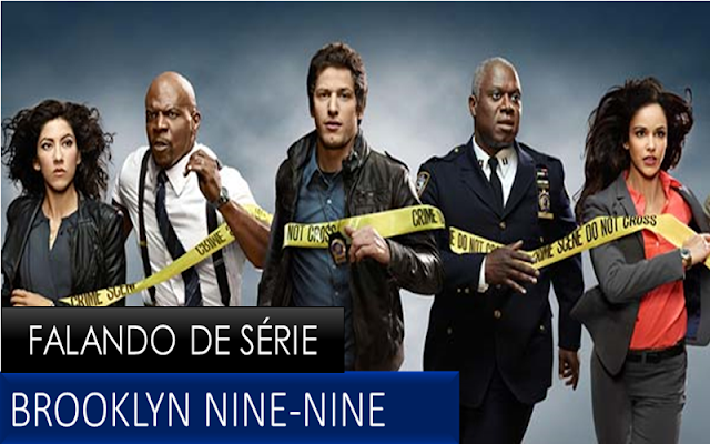 PIC%2B012 - Brooklyn Nine-Nine