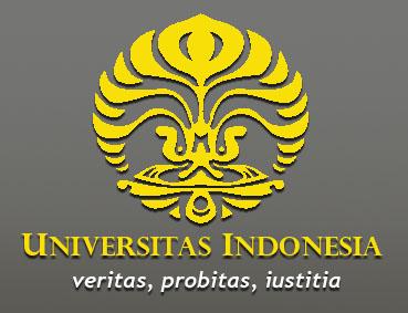 Beragam Cara Untuk Kamu Memilih Universitas Terbaik di Jakarta