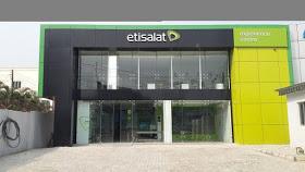 Etisalat Nigeria Gets New Chairman, Management
