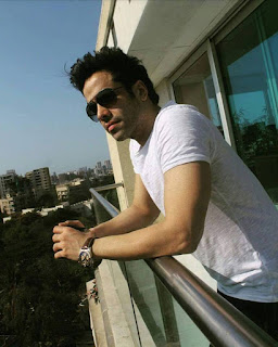 Tushar kapoor Wife,movie list,Baby,date of birth,Image,Parents,Song,New Movie,Movie List,Picture,Images