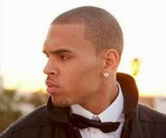 10 Lagu Terbaik dan Terpopuler Chris Brown