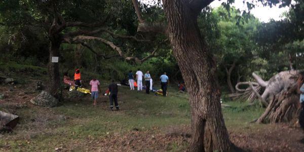 Mayotte : Une jeune fille de 16 ans morte noyée | HabarizaComores.com | Toute l'actualité des ...