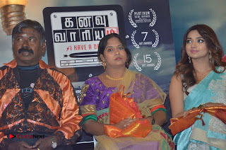 Kanavu Variyam Tamil Movie Audio Launch Stills  0028.jpg