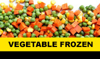 http://www.saulicious.com/2011/01/vegetable-frozen.html