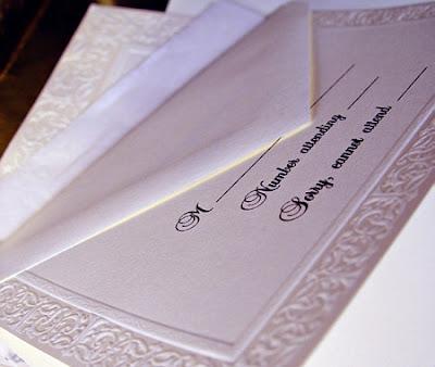 http://www.countybride.co.uk/bristol/weddings/wedding-stationery/