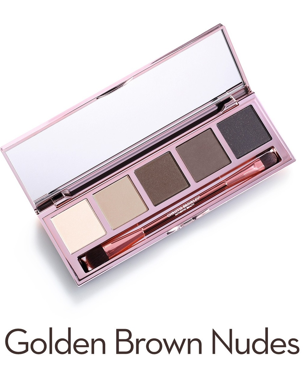 df4540cd1be This palette contains a curated collection of perfectly-balanced color  professionally developed to deliver easy elegant day-to-dazzling evening  looks.