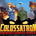 Colossatron: Ameaça Mundial Maciça é o Aplicativo Grátis da Semana na App Store