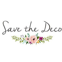 Save the deco
