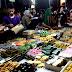 Mari Kunjungi Pasar ,dan Jajanan Khas Sibolga