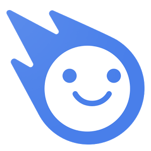 Download Facebook Flash 1.0.1 APK for Android