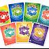 Super Minds - Giáo trình học tiếng Anh trẻ em (3-17 tuổi)