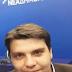 Ν. Γιαννακόπουλος: κάλπες, με όραμα για την επόμενη μέρα, μια μέρα που το μοναδικό ίσως διακύβευμα είναι η Συμφωνία Αλήθειας με τους πολίτες