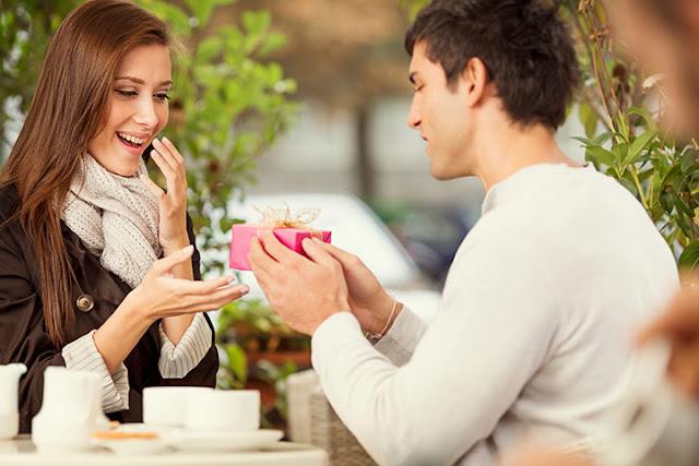 Top 10 Valentine's Day Romantic Images