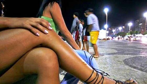 prstituta prostitutas en venezuela