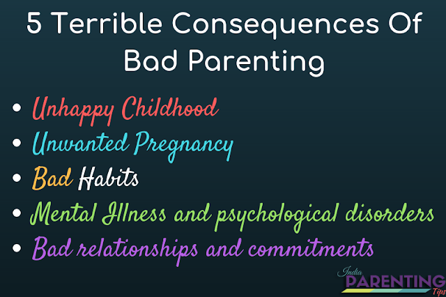 parenting,bad parenting,bad parents,parenting (broadcast genre),bad parenting is a crime,parenting tips,good parenting,signs of bad parenting,parents,children,consequences,natural consequences,calm parenting techniques,logical consequences,common sense consequences,calm parenting strategies,parenting mistakes,common parenting issues,not getting emotional when setting consequences,parenting skills,good parenting skills