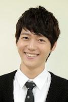 Kim DongSuk