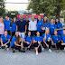 «Αναστάτωση» στο πρόγραμμα της Βέροιας 2017, λόγω των περιοριστικών μέτρων στην Ημαθία - Τα φιλικά της ομάδας