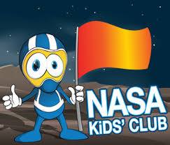 https://www.nasa.gov/kidsclub/index.html