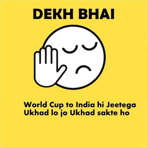 funny-cricket-pics