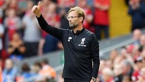 Kembalinya Si Anak Yang Hilang! Fans Liverpool Siap Menyambutnya Dengan Antusias