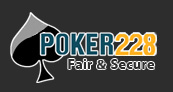 Poker228 - Link Alternatif Main228