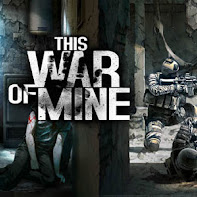 this war of mine free download apk android
