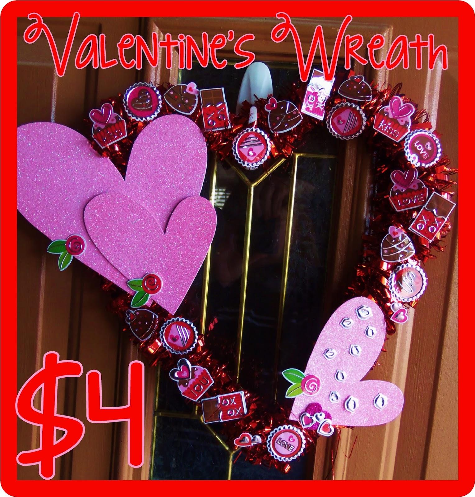 http://hollyshome-hollyshome.blogspot.com/2014/02/a-four-dollar-valentines-wreath.html