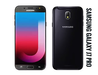 Spesifikasi Lengkap dan Harga Samsung Galaxy J Spesifikasi Lengkap dan Harga Samsung Galaxy J7 Pro