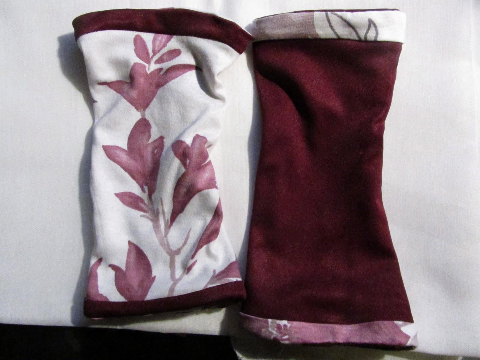 violet 39 s neverwhere weihnachtsn herei last minute geschenke. Black Bedroom Furniture Sets. Home Design Ideas