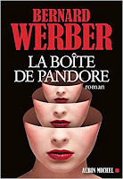 http://lesreinesdelanuit.blogspot.com/2018/10/la-boite-de-pandore-de-bernard-werber.html