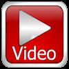 https://youtu.be/YUFZPkg4_Ys