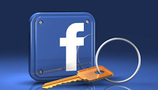 Safe Facebook Téchne Digitus