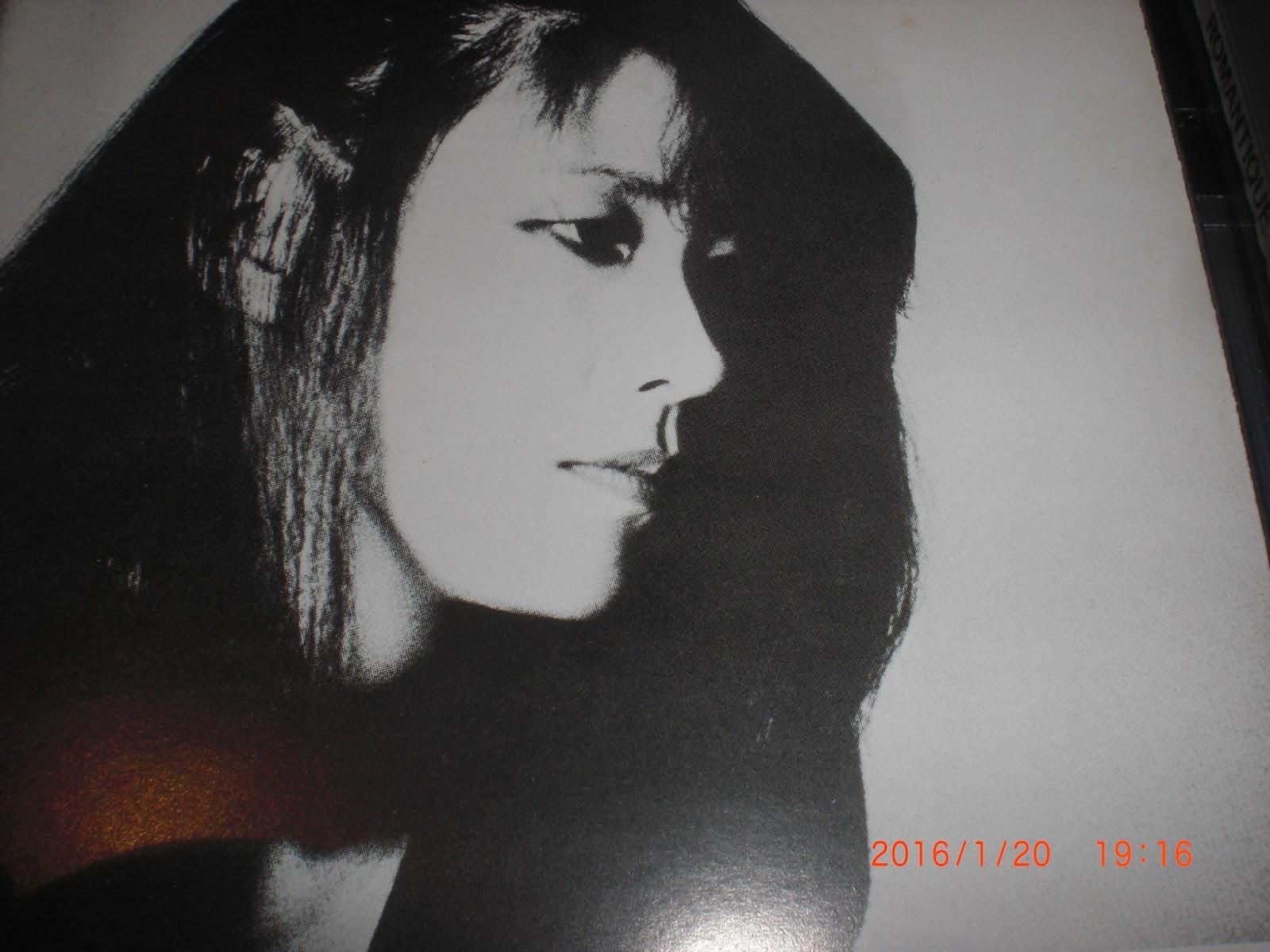 Saori Horii (b. 1984)