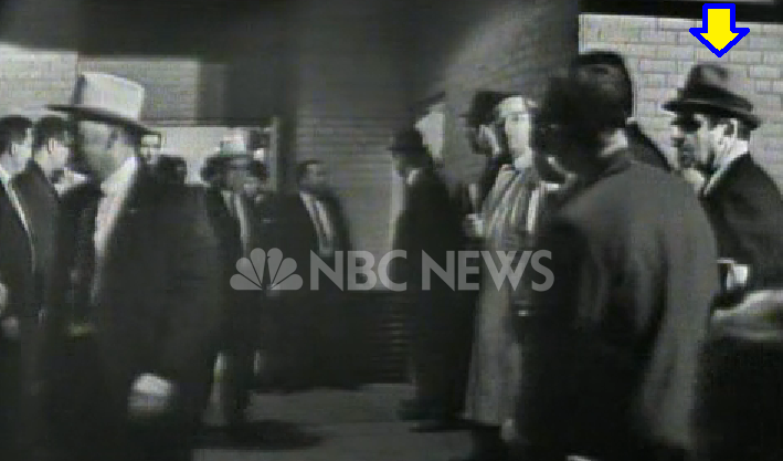 Jack-Ruby-On-Right-Via-NBC-TV-Raw-Footag